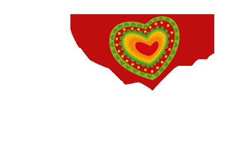 Português Café